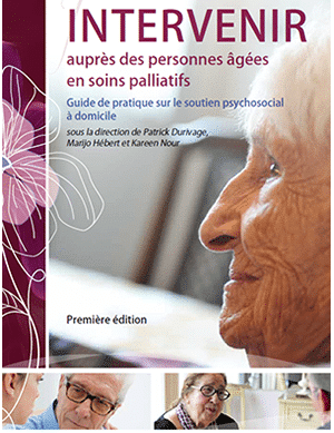 Cover_Guide_Intervenir_soins_palliatifs_FR