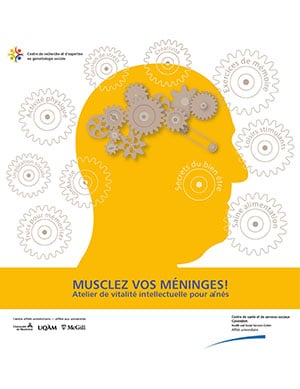 Cover_Musclezvosmeninges_FR