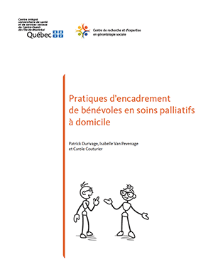Guide-Benevoles-Soins-Palliatifs_2015_FR