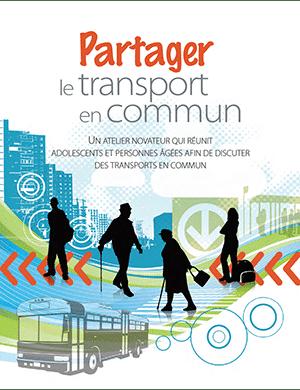 Guide_Partager_Transport_FR