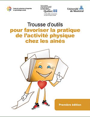 Intro_ActivitePhysique_FR