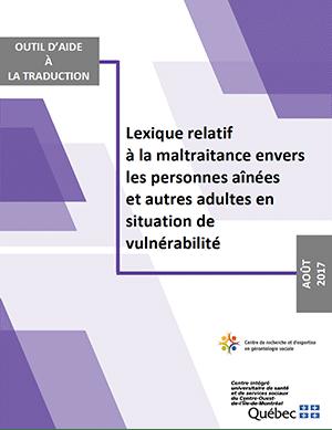 Lexique-FR-EN-Maltraitance_2017_FR