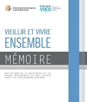 Memoire-Vivre-Ensemble