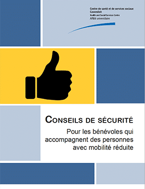 Outil_Benevoles_mobilite_reduite_FR