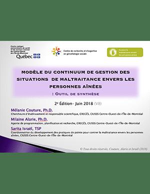 Outil_Synthese_Continuum-de-soins-et-de-services-Maltraitance_2017_FR
