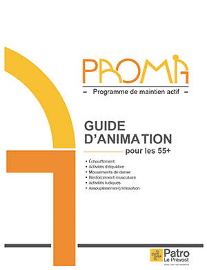 PROMA_FR