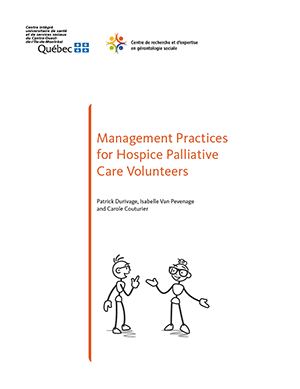 Palliative-Care-Volunteers-Guide_2015_ANG