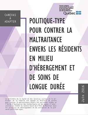Politique-Type_Maltraitance-Hebergement_2016_FR