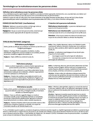 Terminologie_Maltraitance_FR