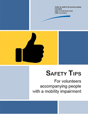 Tool_Volunteers_mobility_impairment_ENG