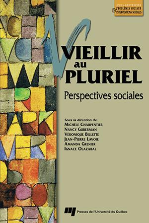Vieillir-au-pluriel-cover