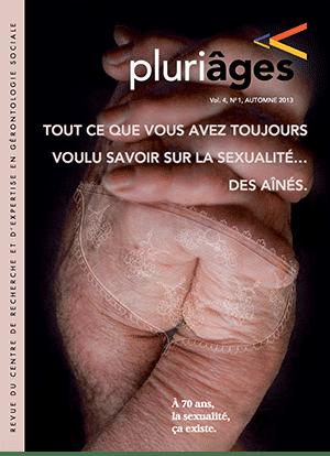 Vol. 4, N.1, Automne 2013