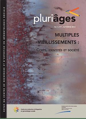 Vol. 5, N.1, Automne 2014