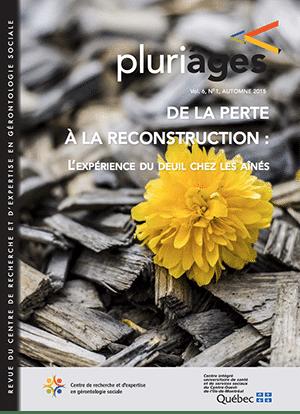 Vol. 6, N.1, Automne 2015