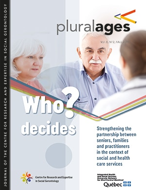 Cover Pluralages_Vol.8_n2_fall18