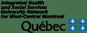 CIUSSSlogoEN