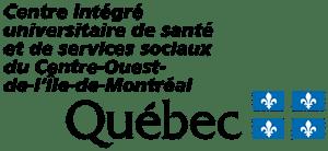 CIUSSSlogoFR