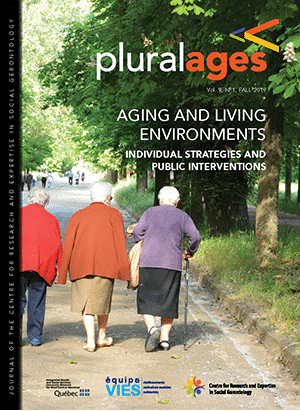 Cover-page_Pluralages_Fall19_ENG_WebRes