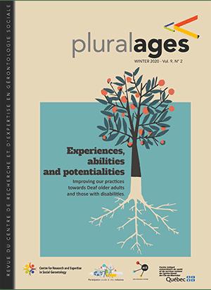 pluralages_2020