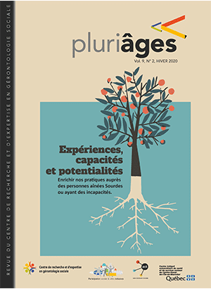 pluriage-hiver2020