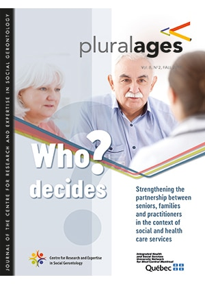 Cover-Pluralages_Vol.8_n2_fall18-2