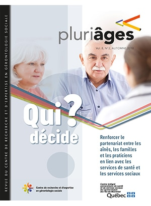 Cover-Pluriages_Vol.8_n2_automne18-2