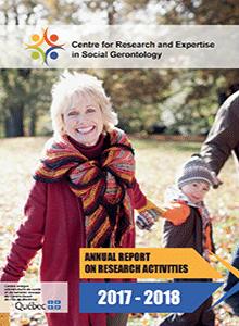 annual-report-2017-2018