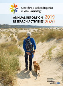 Cover page-2019-2020 annual report-siteweb