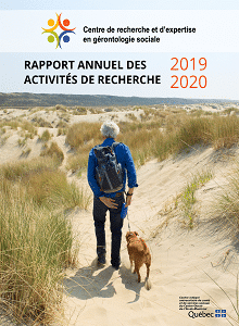 Page couverture-rapport annuel 2019-2020-siteweb
