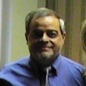 Pascual-Delgado