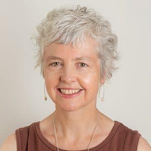 Sharon-Koehn