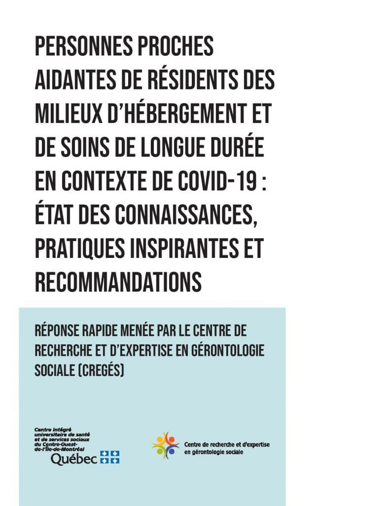 Rapport PPA et CHSLD_2020-11-13_FINAL-page-001