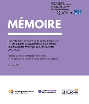 cover_final_memoire_maltraitance_petit