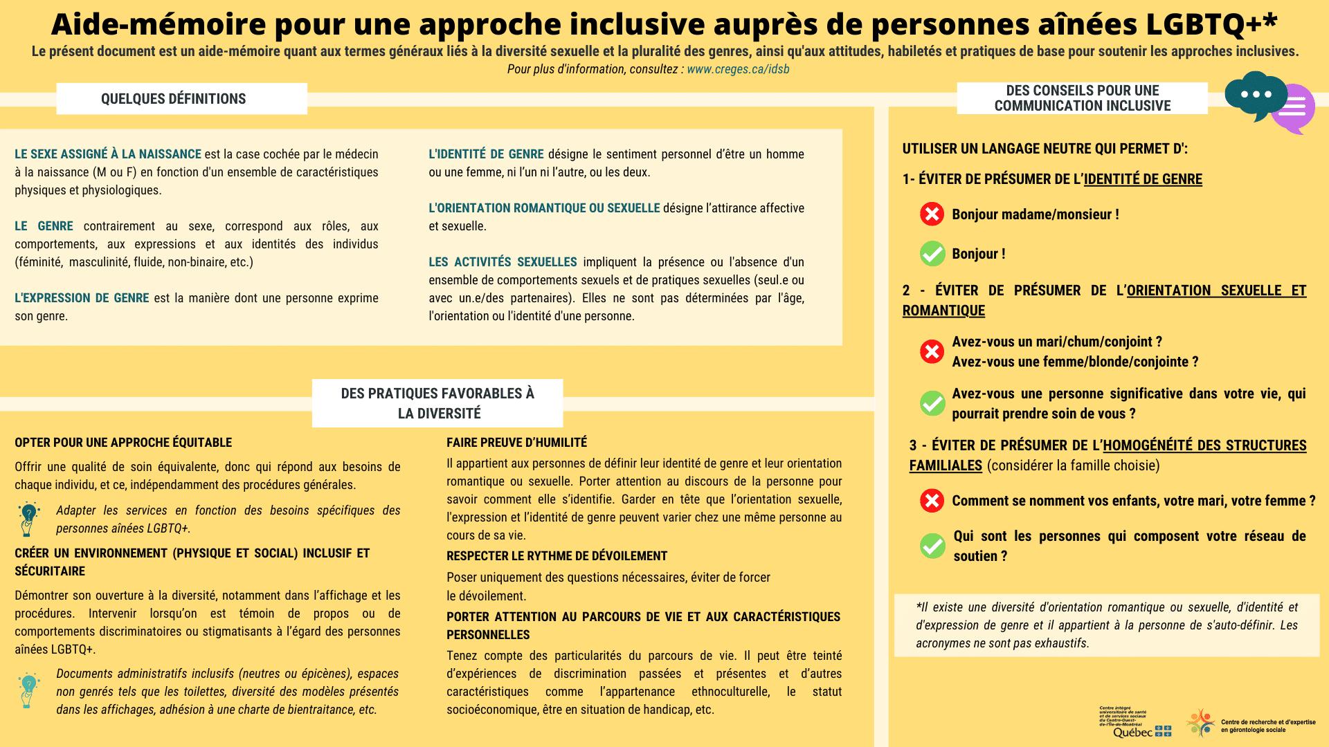 Aide_memoire_personnes_ainees_LGBTQ+