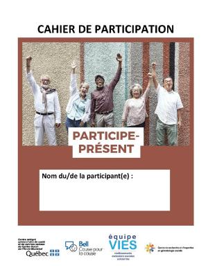 Page Couverture PP Guide participation