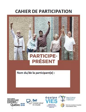 Cover_Cahier-participation_Ppresent